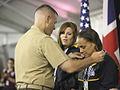 2015 Department of Defense Warrior Games 150627-A-QR477-005.jpg