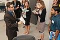 2015 FDA Science Writers Symposium - 1415 (21579998091).jpg
