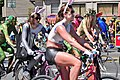 2015 Fremont Solstice cyclists 019.jpg