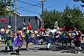 2015 Fremont Solstice parade - Anti-Shell protest 16 (18685775744).jpg