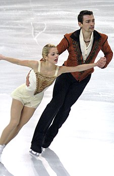 2015 Grand Prix of Figure Skating Final Alexa Scimeca Chris Knierim IMG 8497.JPG