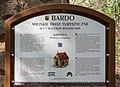 2015 Kaplica Modlitwy w Ogrójcu, Bardo 04.JPG