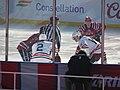 2015 NHL Winter Classic IMG 8003 (16321238065).jpg