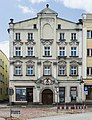 2015 Radków, Rynek 12 01.jpg