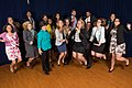 2015 Secretary's Awards (20125867288).jpg