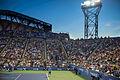 2015 US Open Tennis - Tournament - Stan Wawrinka (SUI) (5) def. Ruben Bemelmans (BEL) (21015489900).jpg