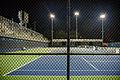 2015 US Open Tennis - Tournament - The Practice Courts (21174177066).jpg