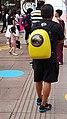 2016-08-13 Doggy Bag Beijing anagoria.jpg