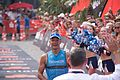 2016-08-14 Ironman 70.3 Germany 2016 by Olaf Kosinsky-48.jpg