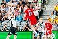 2016160190731 2016-06-08 Handball Deutschland vs Russland - Sven - 1D X - 0313 - DV3P0456 mod.jpg