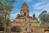 2016 Angkor, Baksei Chamkrong (07).jpg