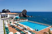 2016 Costa de Funchal. Madeira Portugal-14.jpg