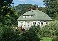 2016 Dom ogrodnika w Bukowcu 2.jpg