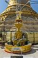 2016 Rangun, Pagoda Botahtaung (84).jpg