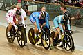 2016 UEC European Track Championships - Keirin - Men - 1st round - Heat 5 - 002.jpg