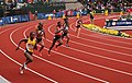 2016 US Olympic Track and Field Trials 2242 (27641516284).jpg
