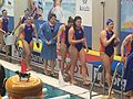 2016 Water Polo Olympic Qialification tournament NED-FRA 36.jpeg
