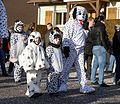 2017-01-29 15-19-13 carnaval-Guewenheim.jpg