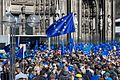 2017-03-26-Pulse of Europe Cologne-0183.jpg