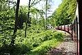 2017-05-25 Bäderbahn Molli 07.jpg