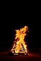 2017-06-17 22-38-07 feu-st-jean-voujeaucourt.jpg