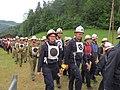 2017-06-24 Abschnittsfeuerwehrleistungsbewerbe in Schwarzenbach an der Pielach (08).jpg