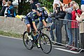 2017-07-02 Tour de France, Etappe 2, Neuss (71) (freddy2001).jpg