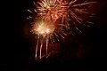 2017-07-13 22-52-47 feu-d-artifice-belfort.jpg