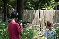 2017-07-20 MF+E Documentary Class AMY 2405 (36862818750).jpg