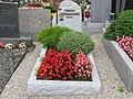 2017-09-10 Friedhof St. Georgen an der Leys (132).jpg