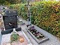 2017-10-18 (374) Friedhof Plankenstein.jpg