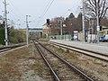 2017-11-16 (112) Bahnhof Wolkersdorf.jpg