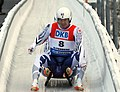 2017-12-01 Luge Nationscup Doubles Altenberg by Sandro Halank–048.jpg