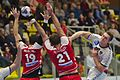 20170114 Handball AUT SUI DSC 9590.jpg
