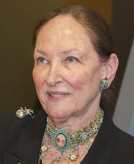 Rosalie Abella Canadian Judge