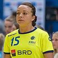 20170613 Handball AUT-ROU 8357.jpg