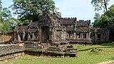20171127 Preah Khan Temple 4952 DxO.jpg