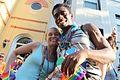 2017 Capital Pride (Washington, D.C.) Capital Pride IMG 9891 (35305271125).jpg