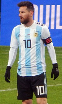2017 FRIENDLY MATCH RUSSIA v ARGENTINA - Messi.jpg
