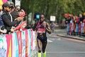 2017 London Marathon - Vivian Cheruiyot (2).jpg