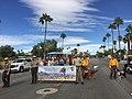 2017 Palm Springs Pride Parade (24672639468).jpg
