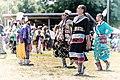 2017 Prairie Island Indian Community Wacipi (Pow Wow) (34973893514).jpg