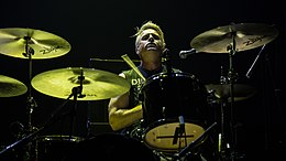 2017 RiP - The Living End - Andy Strachan - by 2eight - DSC0599.jpg