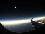 2017 Total Solar Eclipse (AFRC2017-0233-013).jpg