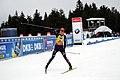 2018-01-06 IBU Biathlon World Cup Oberhof 2018 - Pursuit Women 128.jpg