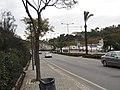 2018-02-26 Avenida dos Descobrimentos, Albufeira (3).JPG