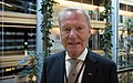 2018-07-04 Hans-Olaf Henkel, MEP-0803.jpg