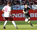 2018-08-19 BFC Dynamo vs. 1. FC Köln (DFB-Pokal) by Sandro Halank–357.jpg