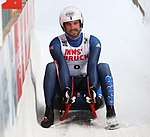 2018-11-23 Doubles Nations Cup at 2018-19 Luge World Cup in Igls by Sandro Halank–034.jpg