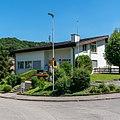 2018-Hellikon-Gemeindehaus.jpg
